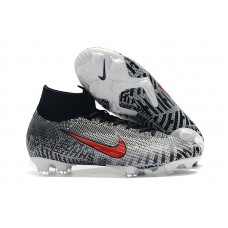 Mercurial Superfly VI 360 Elite Neymar FG - Rajada