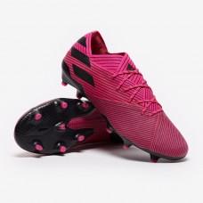 Adidas Nemeziz 19.1 FG - 'Hardwired Pack'
