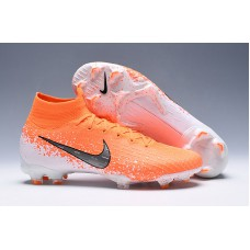 Nike Mercurial Superfly 6 360 Elite FG - Euphoria Pack