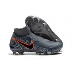 Nike Phantom VSN Elite  FG - Victory Pack