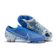 Nike Mercurial Vapor XIII Elite FG - Azul Hero