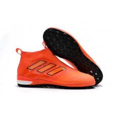 Adidas Ace Tango 17+ PureControl TF - Laranja