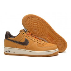 Air Force One 07' - Dourado
