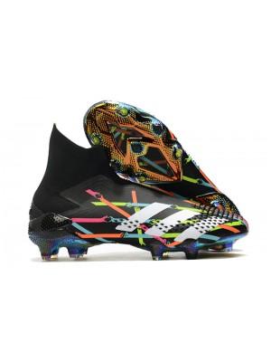 "Adidas Predator Mutator 20+ FG - ""ART Unity in Diversity"""