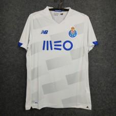 Camisa FC PORTO 20/21 - WHITE