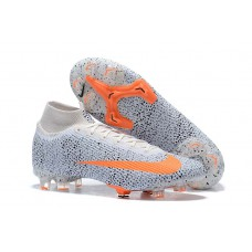 "Nike Mercurial Superfly VII- ""SAFARI"""