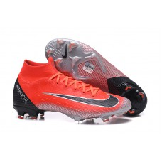 Nike Mercurial Superfly 6 Elite 360 FG - CR7 Chapter 7