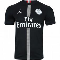 Camisa PSG x Jordan 18/19 - Versão Jogador