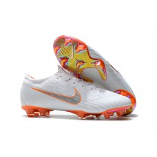 Nike Mercurial Vapor XII Elite FG - Justi Do It