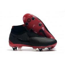 Nike Phantom Vision VSN SG - Jordan