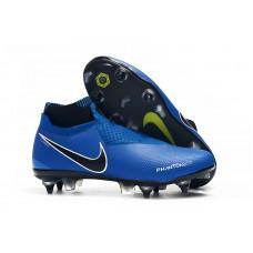 Nike Phantom Vision VSN SG - Azul