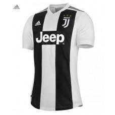 Camisa Juventus 18/19 - Jorgador