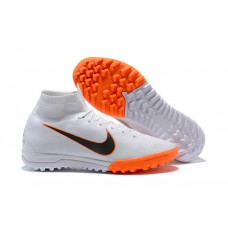 Nike Mercurial SuperflyX 6 Elite TF - Just Do It
