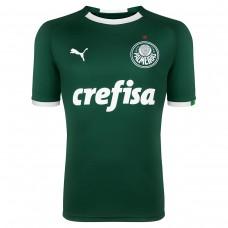 Camisa Puma Palmeiras 19/20