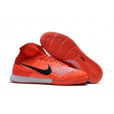 Nike Magista Obra Proximo II IC - Red