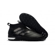 Adidas Ace Tango 17+ PureControl TF - All Black