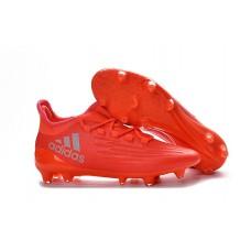 Adidas X Ace 16.1 - Vermelha