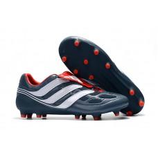 Adidas Predator Precision FG - Azul