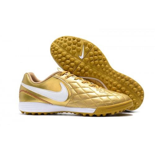 0dc9ad56034d3 Nike Tiempo Ligera IV R10 TF