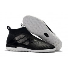 Adidas Ace 17+ Tango IC - All Black