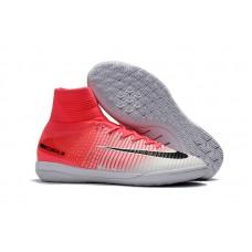 Nike Mercurial Superfly X IC - Neymar Rosa