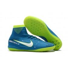 Nike Mercurial Superfly SX IC - Neymar