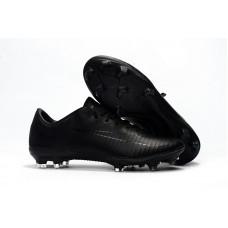 Nike Mercurial Vapor V FG - All Black