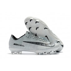 Nike Mercurial Vapor XI - CR7 Chapter