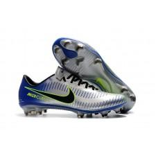 Nike Mercurial Vapor XI FG - Neymar x R9