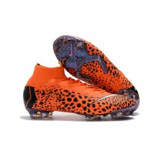 Nike Mercurial Superfly 6 Elite FG - KJ x CR7