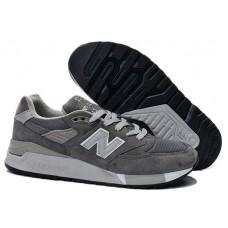 New Balance 998 - Made In USA