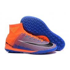 Nike Mercurial Superfly X TF - EA Sports