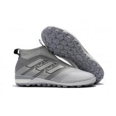 Adidas Ace 17+ Tango TF- White