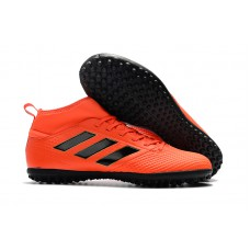 Adidas Ace 17.1 Primemesh TF - Laranja