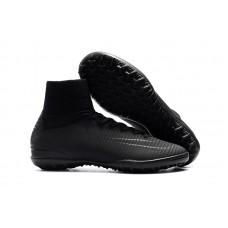 Nike Mercurial SuperflyX V TF - All black