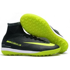 Nike Mercurial Superfly TF - CR7