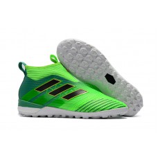 Adidas Ace Tango 17+ PureControl TF - Verde