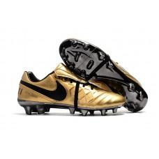 Nike Tiempo Legend XII FG - Totti x Roma