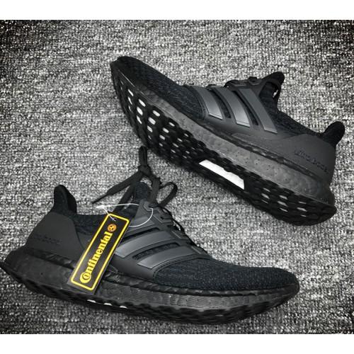 c844b613e Adidas Ultra Boost 3.0 - Continental Edition