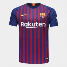 Camisa Barcelona 18/19 - Torcedor