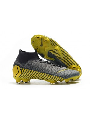 NIKE Mercurial Superfly VI 360 Elite - Game Over