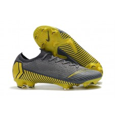 NIKE Mercurial Vapor XII Elite - Game Over