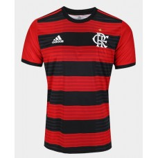 Camisa Flamengo  18/19 - Torcedor