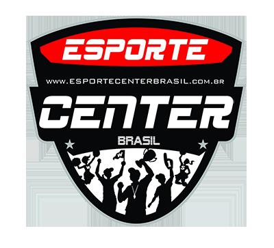 Esporte Center